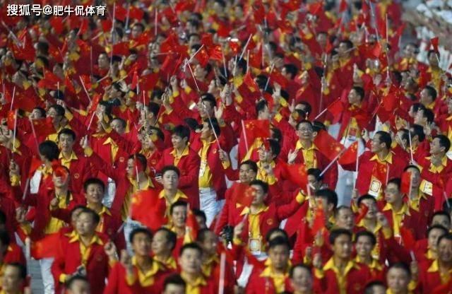 中国体坛的黑人混血儿,有人闯入CBA,有人在中超风生水起