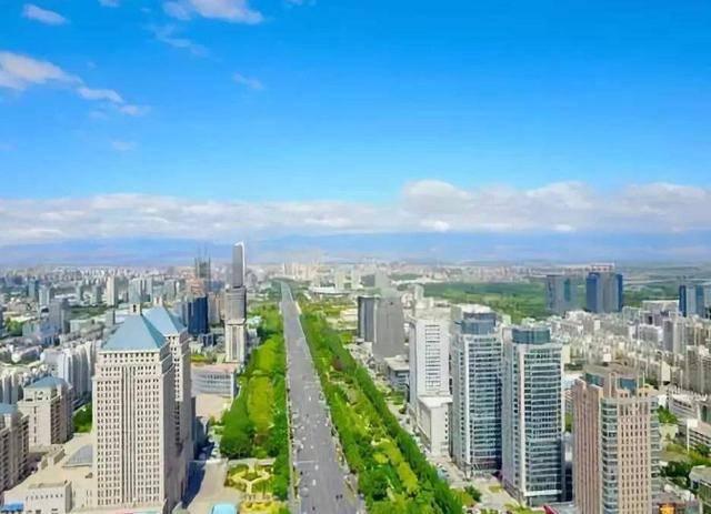 2021四川省经济总量达到了多少_四川省地图