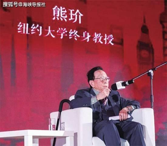台湾人均gdp_厦门人均GDP低于台湾四大都市,台北人均近20万人民币