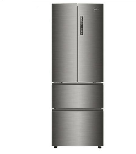 """冰箱有成为""""电耗子""""的可能?合理使用蛮重要"""