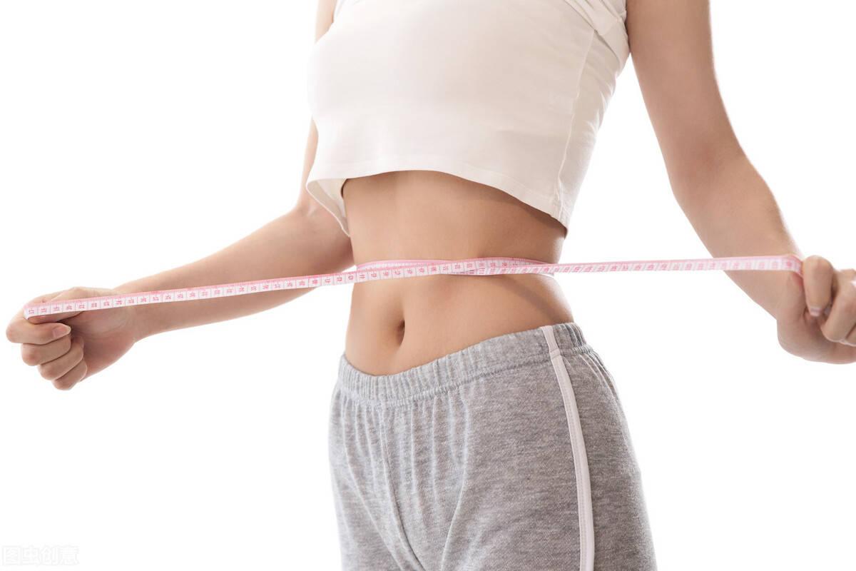 怎么提高身体代谢?4个方法让你消耗更多热量,持续瘦下来!