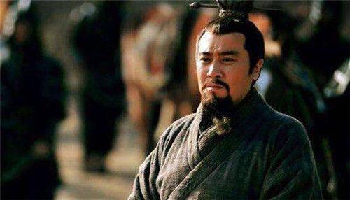 卧龙凤雏得一可安天下,刘备两者兼得为何仍失败?他忽略了后半句