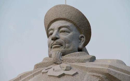 左宗棠筹集军费找洋人借钱,为何专挑利息高的?战后才知他多高明