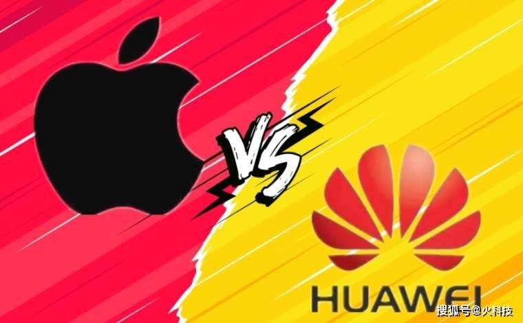 2款重量级旗舰手机即将发布:华为Mate40系列和iPhone12系列