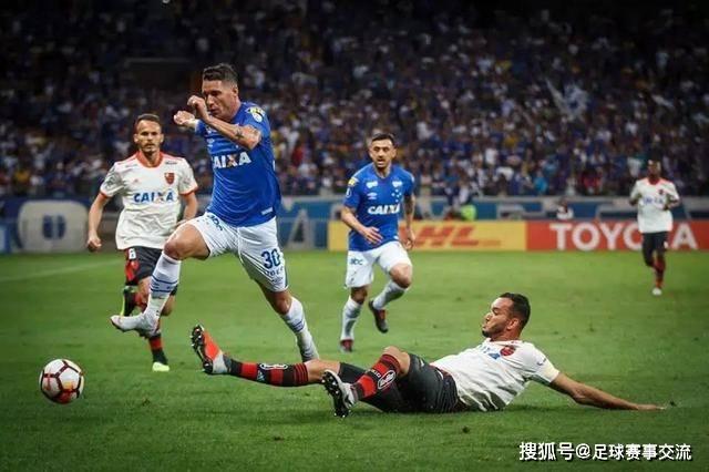 格雷米奥攻击力下降 巴甘蒂诺不擅长异地
