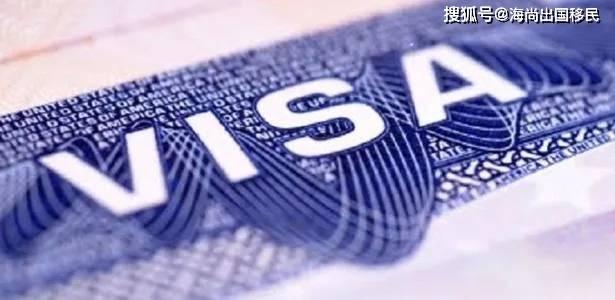 [注]10月19日至30日 美国驻华大使馆再次取消签证预约