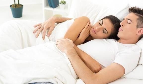 盘点三种常见的避孕方式,多数人亲身经历过,实在是不靠谱!