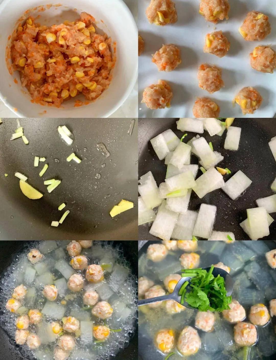 倩狐减肥教你这四款靠谱的鸡胸肉做法,让你的减脂餐不再单调!
