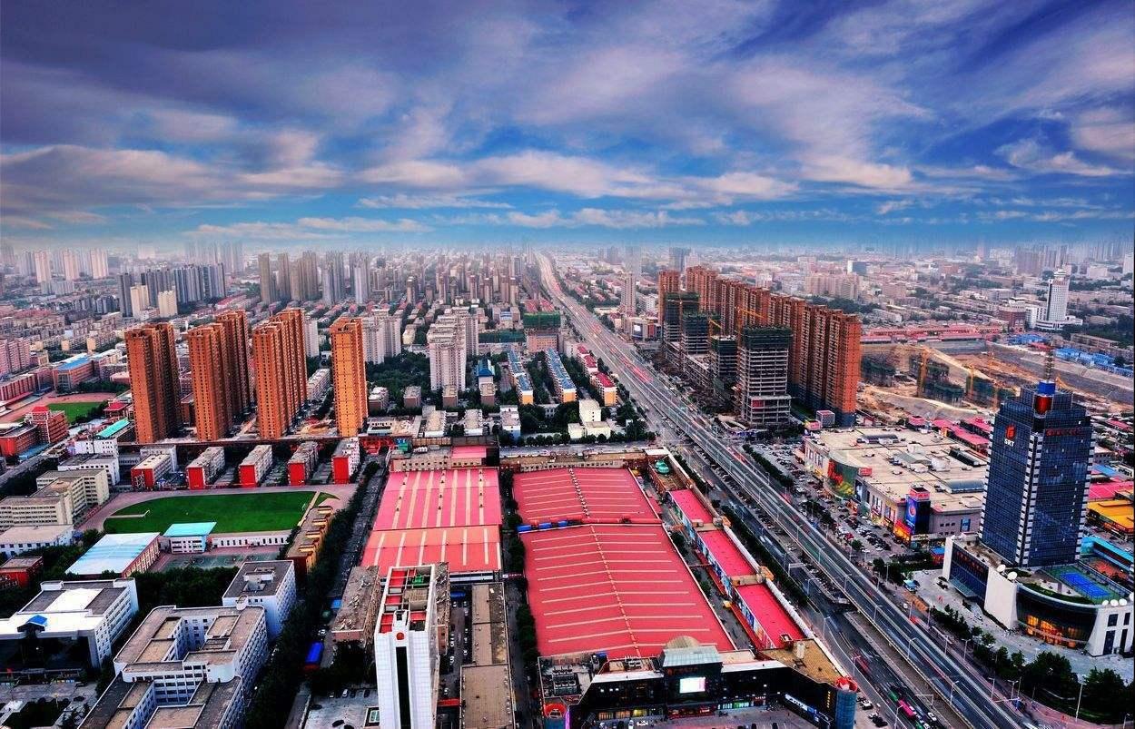 """中国最""""苦""""的一个省,人均收入全国倒数,物价却达到一线水准"""
