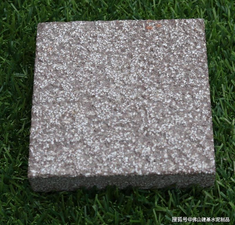 该如何填补石材短缺问题?