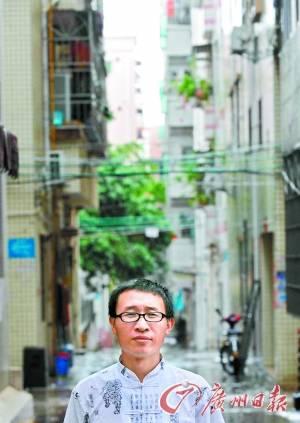 """王万兵工作室文化沙龙:消失的""""深圳作家村"""",无限放大写作是离散内因!"""