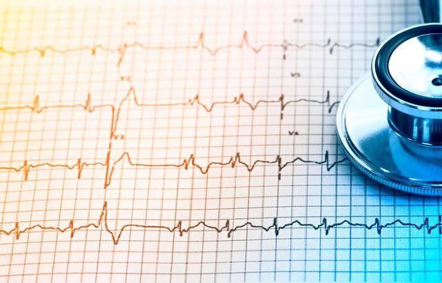 """""""洛尔""""类降压药,让心脏跳得慢一些,寿命就会变得更长吗?"""