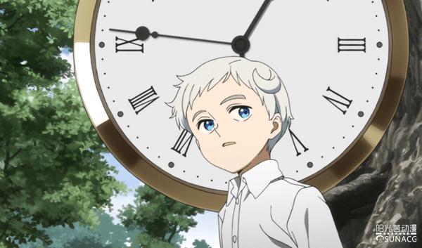 """日本动漫《约定的梦幻岛》的真人版真的是""""先毁后播""""吗?"""