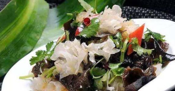 AG亚游注册网站-几道家常菜沙拉 简单好吃 好吃不胖!