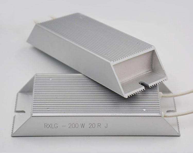 空心杯电机仿真分析,机械手/机器人的伺服电机专用制动电阻_动态