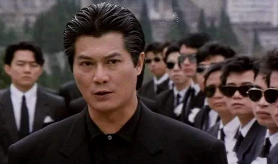 邓庆幸曾与郭永鸿发生冲突,被半路偷袭