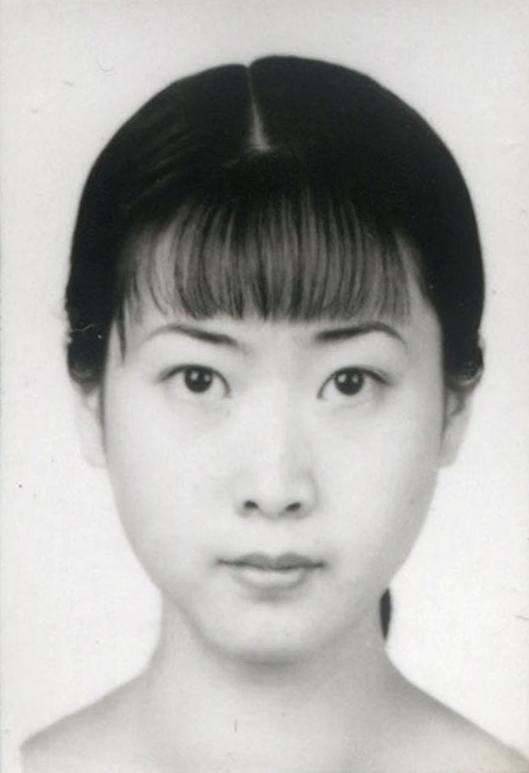 第一代网红芙蓉姐姐:在嘲笑中蜕变重生