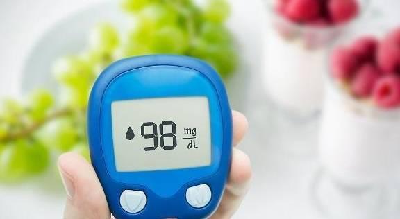 糖尿病患者早上喝粥对血