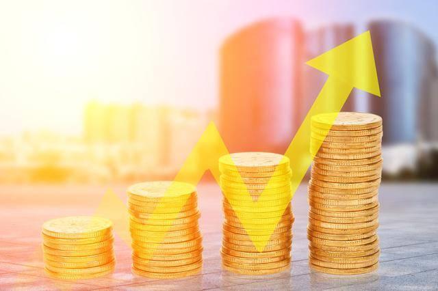 海亮教育发布财报:净利润同比增长26.4%K12业务同比增长7.49%