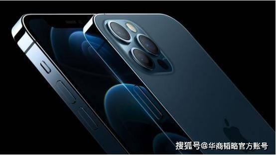 原创             从iPhone不送充电头开始,苹果明目张胆抢钱样子,像极了香港地产商!