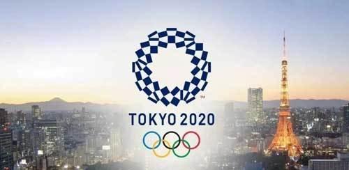 东京奥组委再次有员工确诊感染新冠病毒 十月以来确诊的第二人