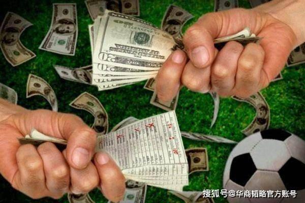 从iPhone不送充电头开始,苹果明目张胆抢钱样子,像极了香港地产商!