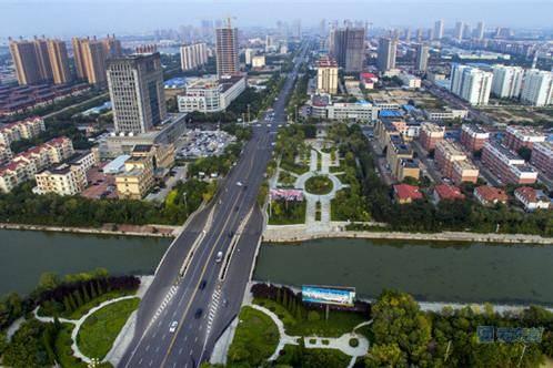 深圳人均gdp_宁波经济最发达的区,聚集了众多有钱人,人均GDP比深圳上海还高