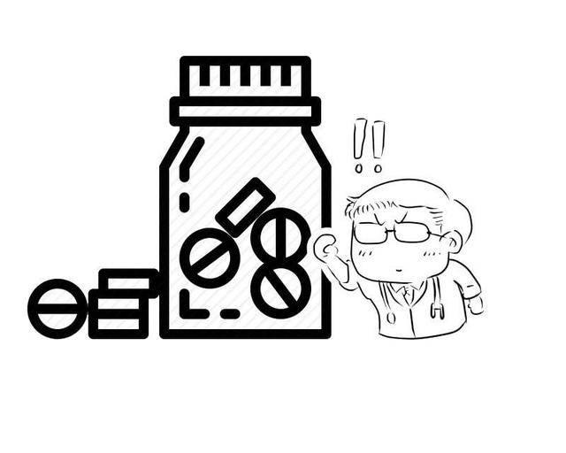 复方板蓝根对新冠病毒有效:这种国民神药,咱们有必要囤积吗?