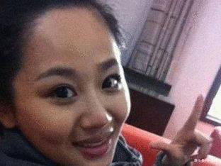 刘涛:我卸妆了,蒋欣:我卸妆了,杨紫:确定卸干净了?