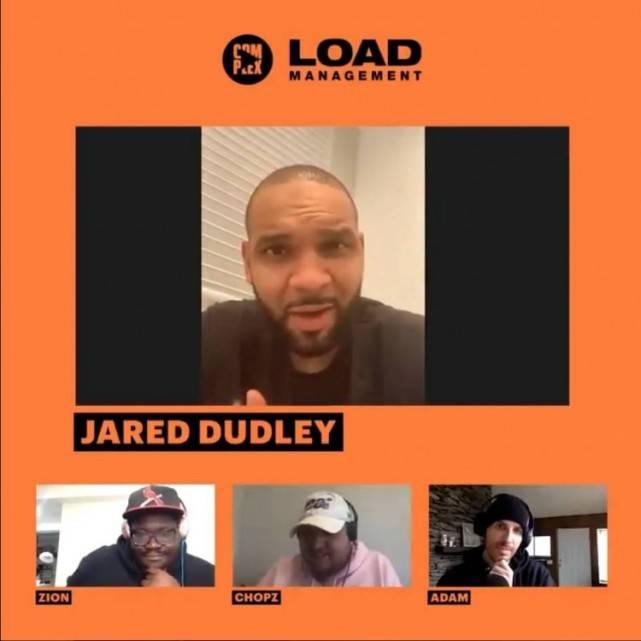 再簽3人!Dudley曝光湖人計劃,珍妮難辦了,老詹準備好等新援了!-黑特籃球-NBA新聞影音圖片分享社區