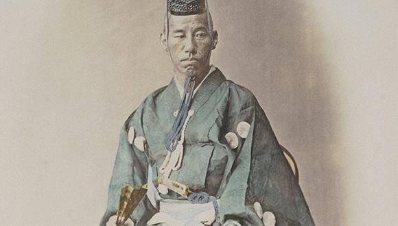 德川幕府时期日本人口数量_日本真人口咬图片欣赏