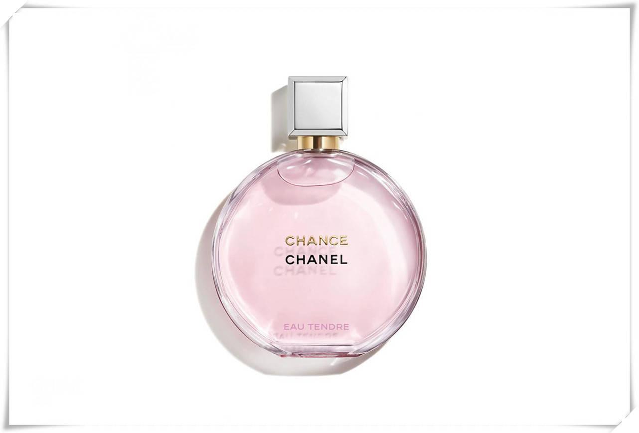 原创             2020日本女生最爱香水排行,第一名竟打败Chanel!