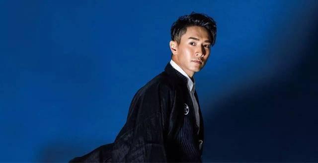 八个月零收入!香港知名歌手自曝已花积蓄近百万,连网购都遇骗子