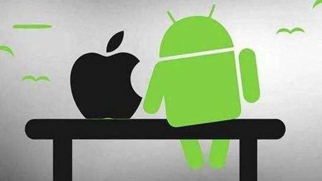 原创            iPhone12或再引领轻薄时尚风潮,半斤机将被抛弃