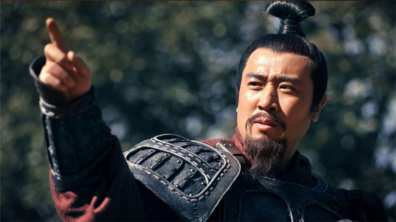 刘备屡战屡胜,诸葛亮却屡战屡败,两人军事水平差距有多大?