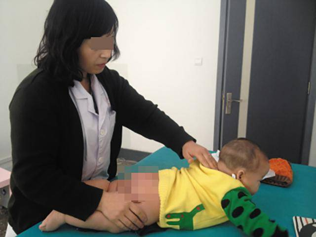 1岁宝宝小病不断,妈妈奇怪带去检查,医生了解原因后怒斥无知