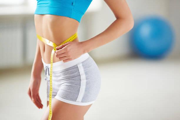 瘦子勿入!学会这些方法,可能会让你再瘦10斤……