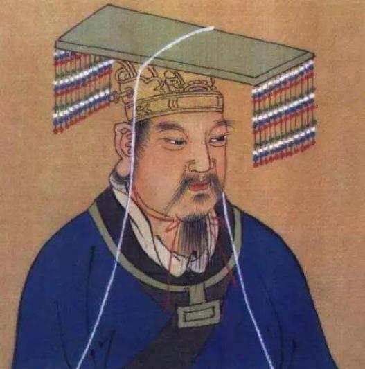 周朝第一诸侯,竟不是晋楚齐秦,而是一个位于江苏的诸侯国