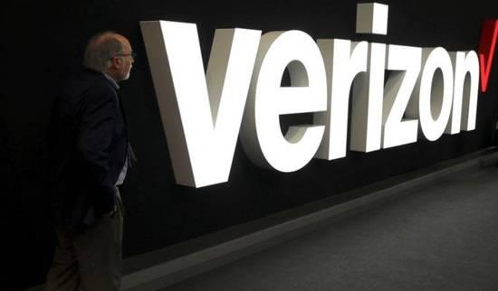 【微软、诺基亚同助力:与 Verizon 合作部署私有 5G 网络】