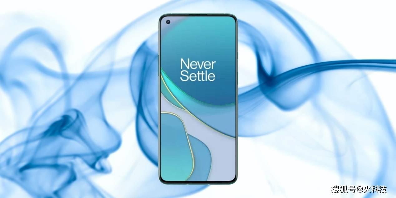 十月份四款最新版本安卓旗舰手机,你觉得哪一款最香?