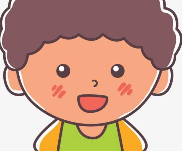 婴儿东莞命名:如何给男孩起一个悦耳的名字
