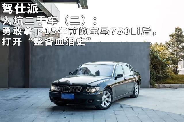 http://p0.itc.cn/images01/20201020/ca9176176bc84df2a08163ec95e66f51.jpeg