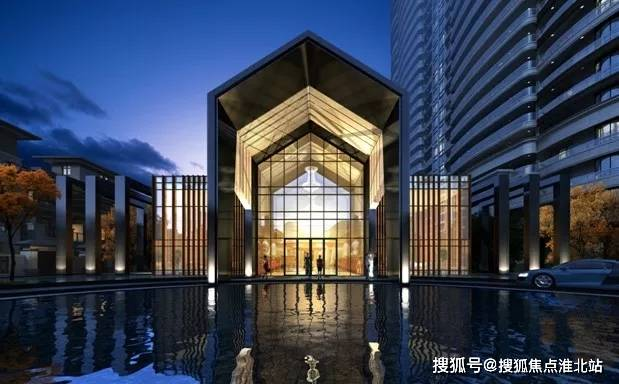 [官网]滁州全椒[蓝光雍锦湾]售楼处电话;