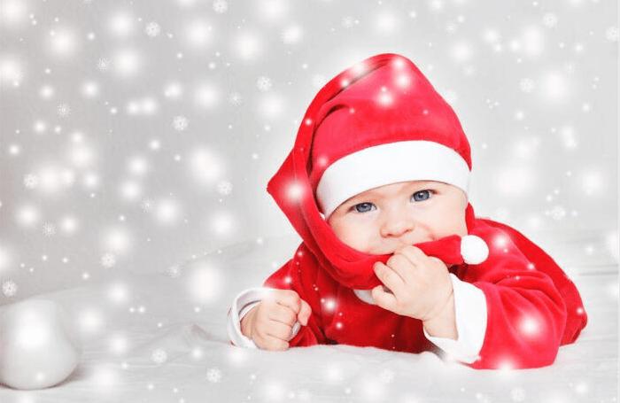 冷知识:孕前进行体重调试,会让你的孕期更顺利!