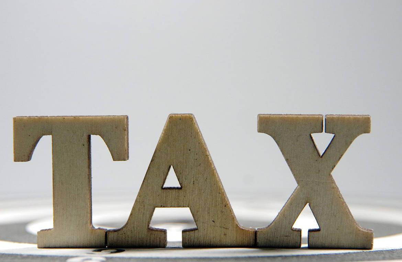"""核定征收其实是税务的一种惩罚措施?核定征收的""""双重面孔"""""""
