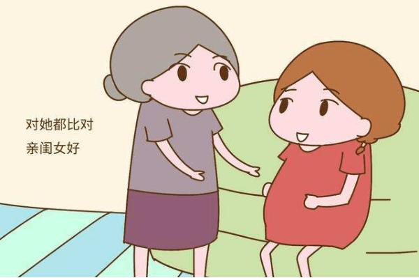 宝妈网上分享月子生活,招来一片艳羡之声,网友:我酸了!