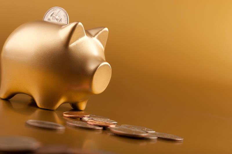 税收筹划搭配税收优惠政策,能更进一步降低税负