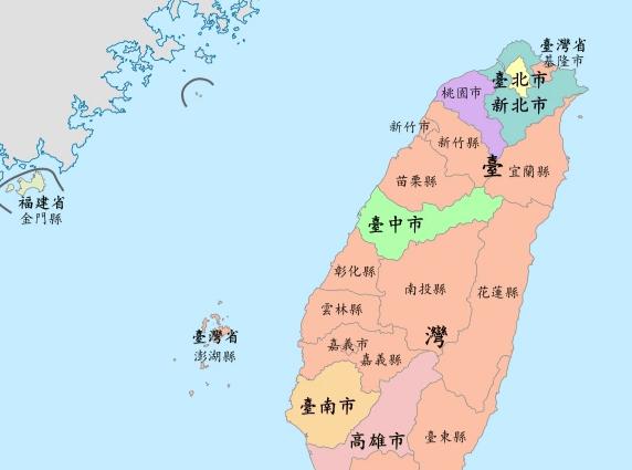 台北gdp_台北101
