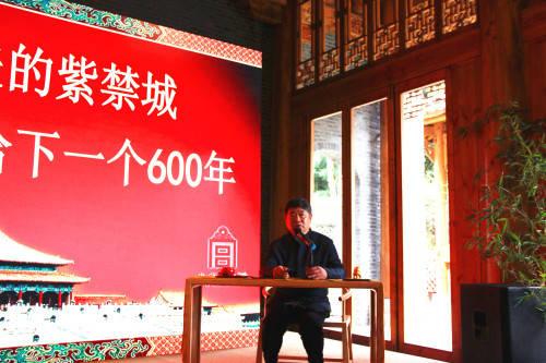 景德镇古窑系列展示文化魅力