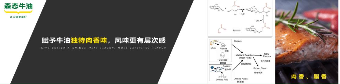 2020中国火锅产业大会在沪圆满收官——森态牛油引领火锅新风尚插图(11)